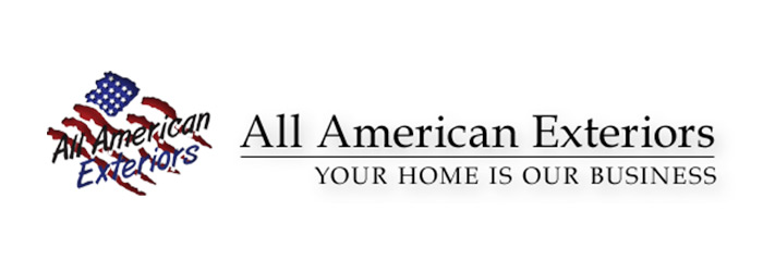 All American Exteriors   Atlanta Siding Best Pick