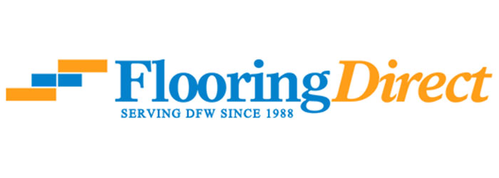 Flooring Direct Reviews In Dallas Best Pick Reports