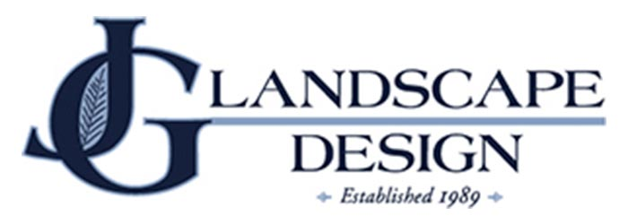 Jg Landscape Design Inc Maryland Landscaping Best Pick