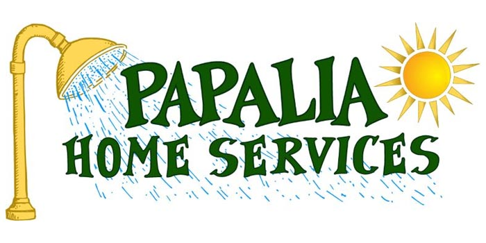 Papalia Home Services Plumbers Reviews In Boston Best