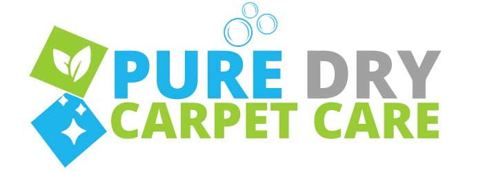 Pure Dry Carpet Care Reviews In Atlanta Best Pick Reports