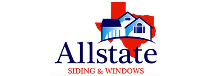 Allstate Siding Amp Windows Siding Reviews In Houston