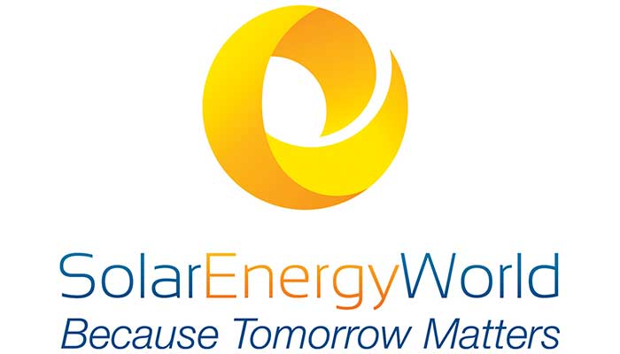 Solar Energy World Reviews In Maryland Best Pick Reports