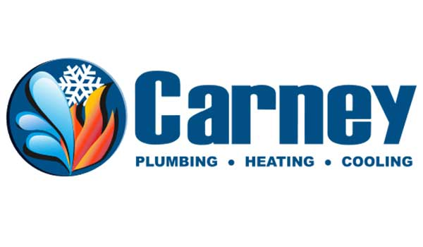 Best Philly Heating And Air Conditioning Companies Best Pick Reports