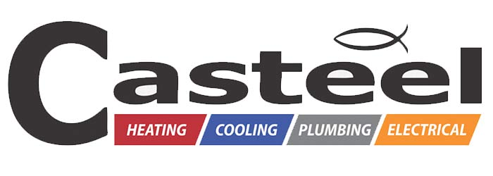 Casteel Heating Cooling Plumbing Amp Electrical Atlanta