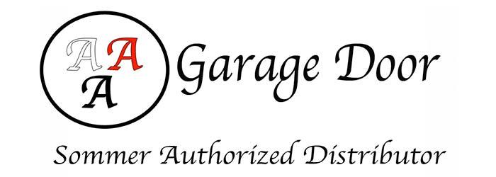Aaa Garage Door Reviews In South Florida Best Pick Reports