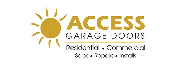 Access Garage Doors South Florida Garage Door Best Pick