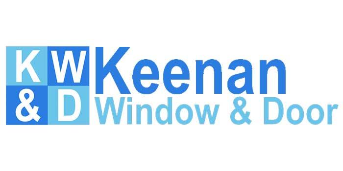 Keenan Window Amp Door Reviews In South Florida Best Pick