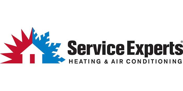 Service Experts Heating Amp Air Conditioning Reviews In