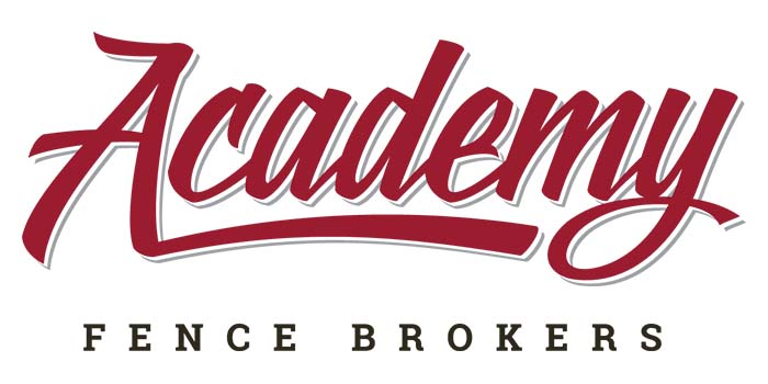 Academy Fence Brokers Reviews In Atlanta Best Pick Reports