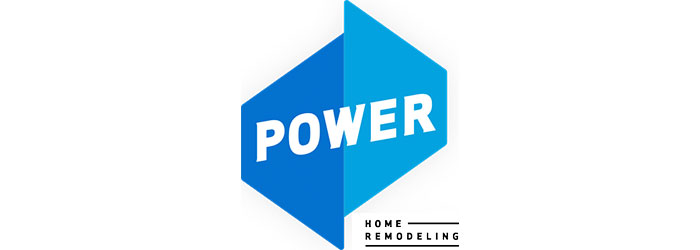 Power Home Remodeling Group Roofers Reviews In Maryland