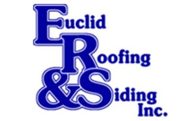 Euclid Roofing Amp Siding Roofers Reviews In Chicago