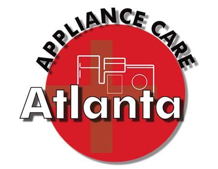 Appliance Care Of Atlanta Appliance Repair Reviews In