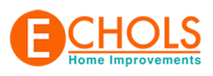 Echols Home Improvements Roofers Reviews In Atlanta