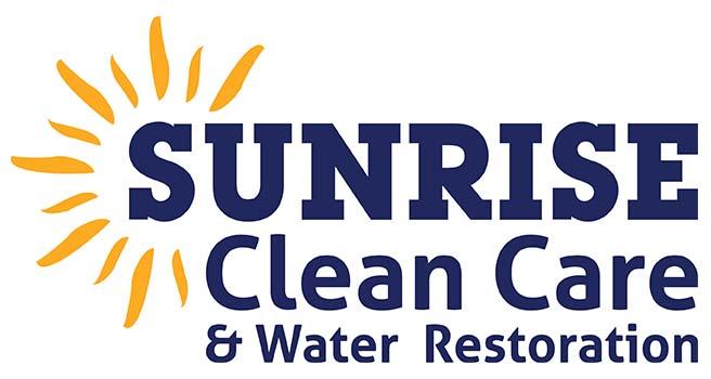 Sunrise Clean Care Amp Water Restorations Reviews In Atlanta