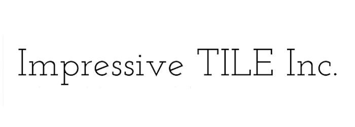 Impressive Tile Inc Atlanta Tile Installation Best Pick - Certified tile inc