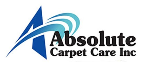 Absolute Carpet Care Reviews In Northern Virginia Best