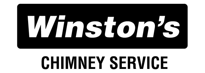 Winston S Chimney Service Reviews In Northern Virginia
