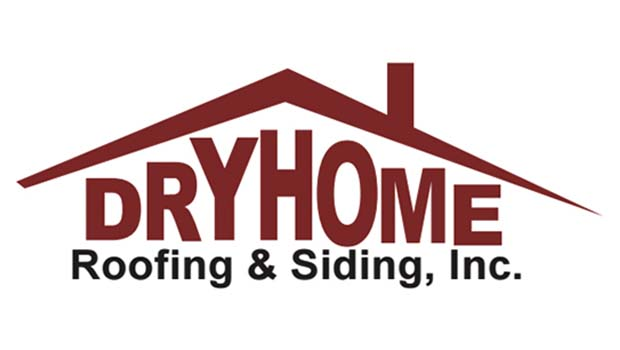 dryhome roofing siding inc virginia gutter