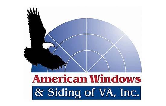 American Windows Amp Siding Of Va Inc Maryland Window