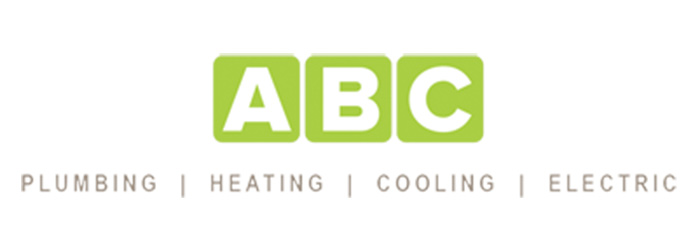 Abc Plumbing Sewer Heating Cooling Amp Electric Heating