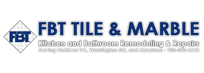 FBT Tile Marble Inc Virginia Tile Installation Best Pick - Certified tile inc