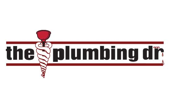 toilet plumbing blocked repairs your water number taps pipes zululand leaking surgeon in one plumber doctor plumb burst drain is we to attend drains