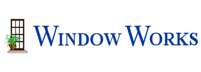 Windowworks Reviews In Chicago Best Pick Reports