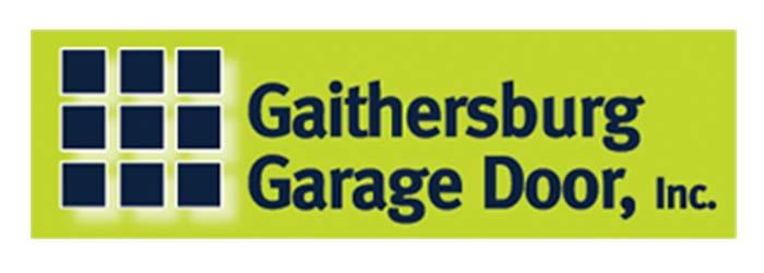 Gaithersburg Garage Door Inc Maryland Garage Door Best Pick