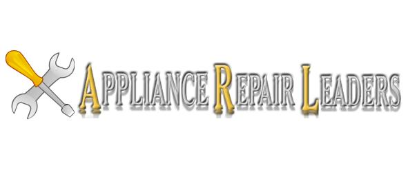 Appliance Repair Leaders Reviews In Northern Virginia
