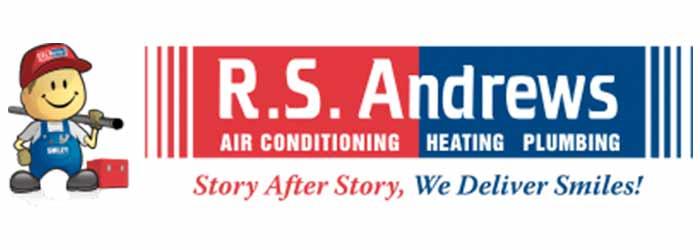 R S Andrews Services Plumbers Reviews In Atlanta Best