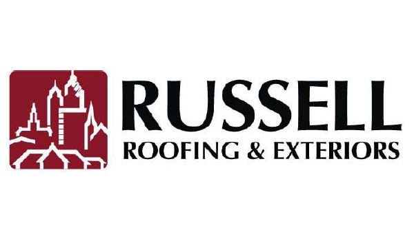 Russell Roofing Amp Exteriors Roofers Reviews In