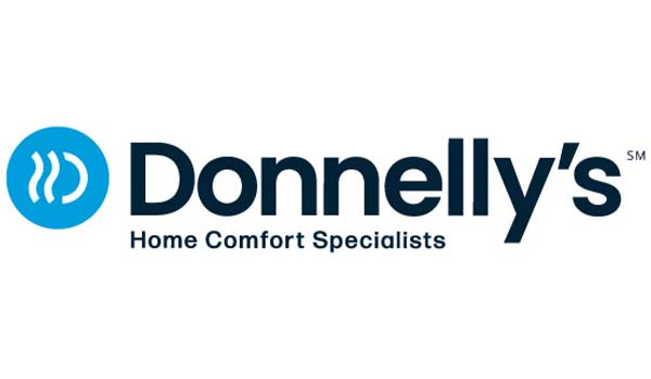 Donnelly S Plumbing Heating And Cooling Reviews In Philadelphia