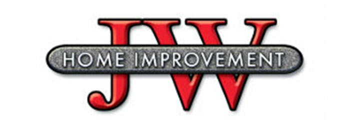 JW Home Improvement Reviews In Northern Virginia