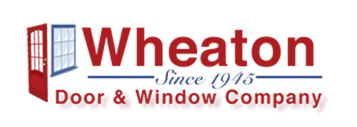 sc 1 st  Best Pick Reports & Wheaton Door u0026 Window | Maryland Window u0026 Door Replacement Best Pick