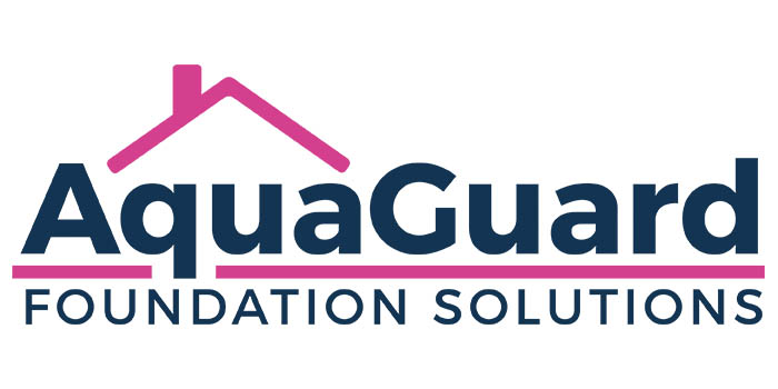 Image result for AquaGuard Foundation Solutions