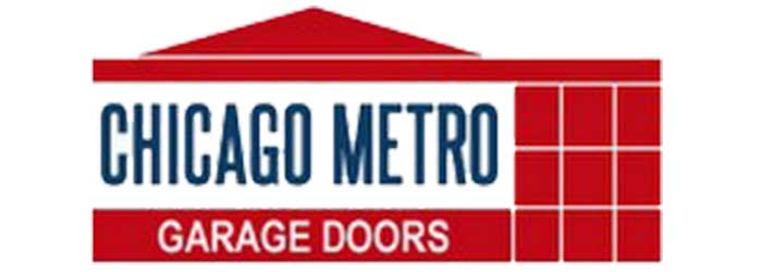 Chicago Metro Garage Doors Chicago Garage Door Best Pick