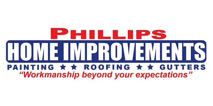Phillips Home Improvements Painters Reviews In Dallas