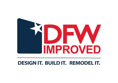 Dfw Improved  Dallas Painting Best Pick. Living Rooms With Sectionals. Formal Dining Room Chandelier. White Ottoman. Antique White Kitchen. Reclaimed Wood Chest Of Drawers. Carpets Of Dalton Flagstaff. Lts Homes. Carport Designs