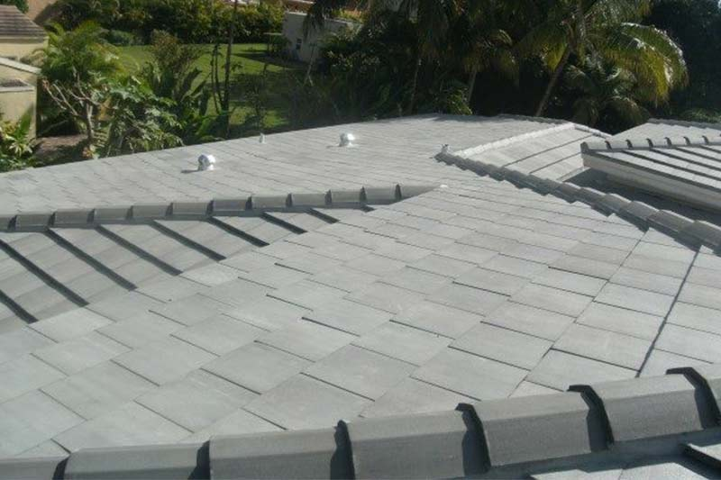 new-slate-tile-roof