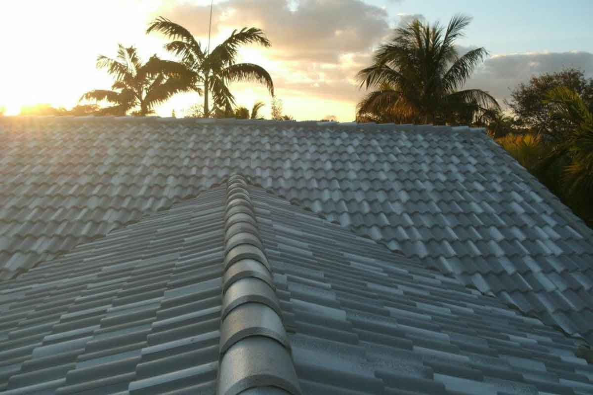 repaired-roof-tiles