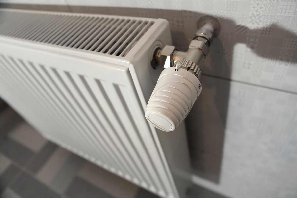 Home heating system guide best pick reports - Best heating system for house ...