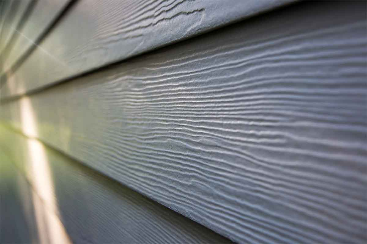 All About Hardieplank And Fiber Cement Siding Best Pick