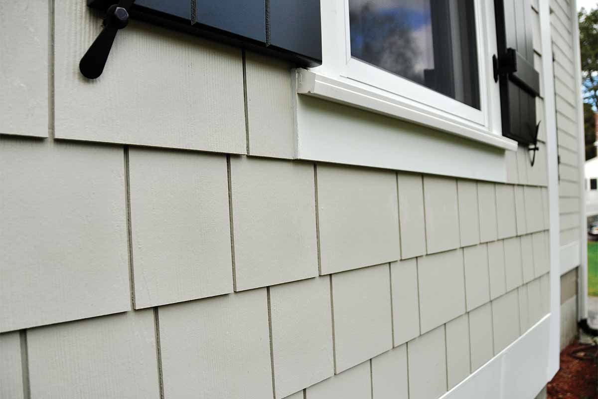 Hardieplank And Fiber Cement Siding Best Pick Reports