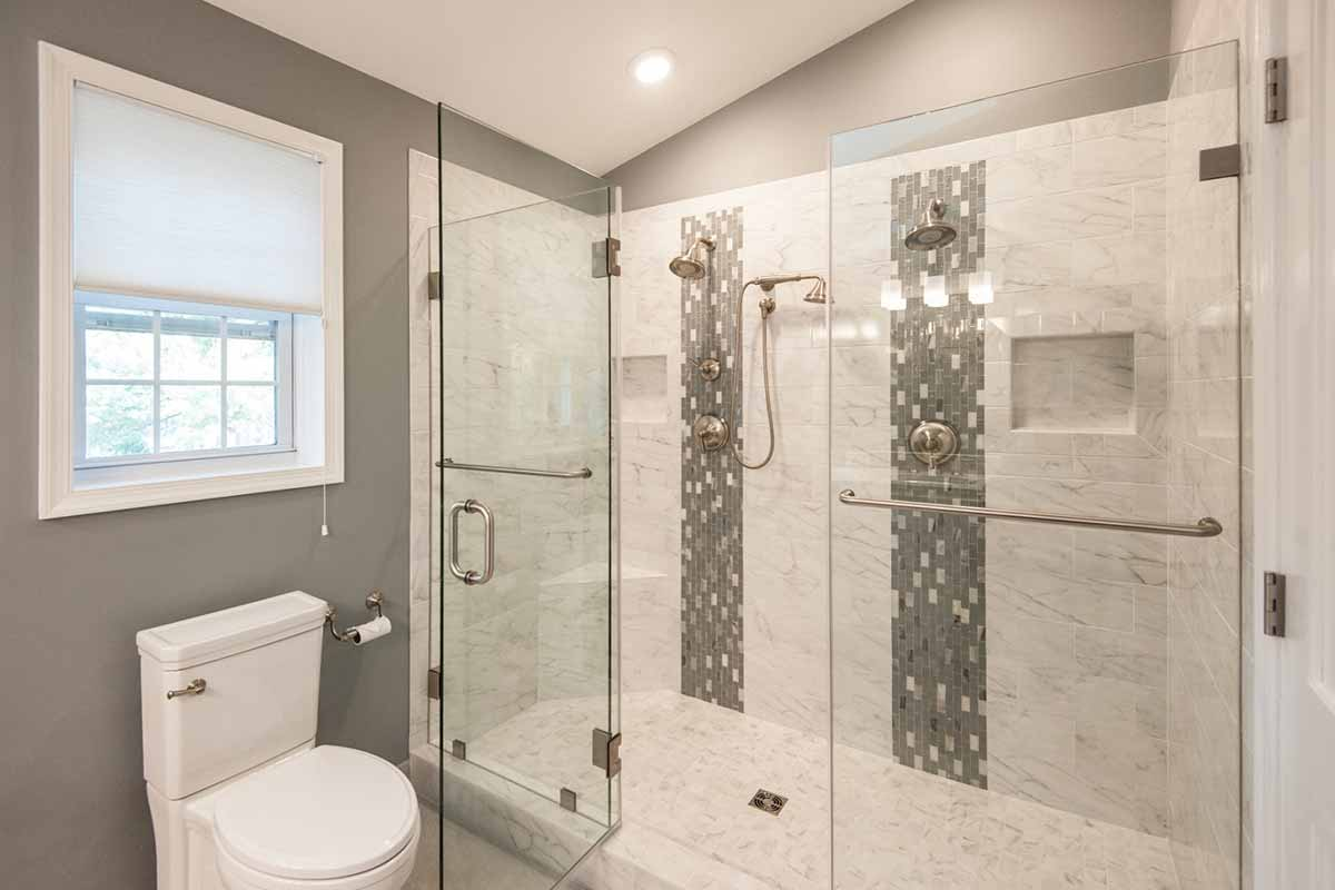 Thinking Through a Bathroom Remodel | Best Pick Reports