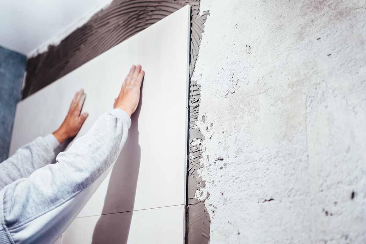 Shower Waterproofing 101 | Best Pick Reports