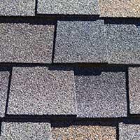 architectural-asphalt-shingles