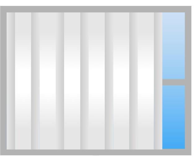 storm panels