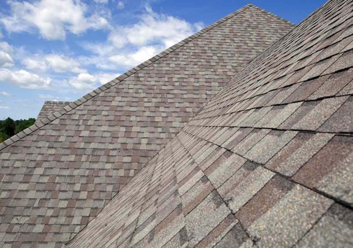 The Most Popular Types Of Roofing Materials Best Pick
