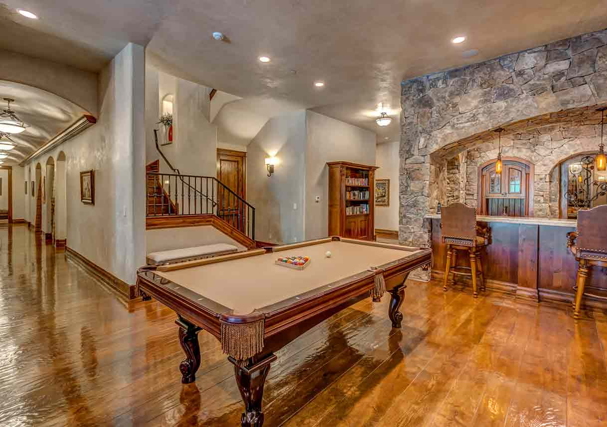 Beau Explore Basement Remodeling Ideas With A Best Pick (Part 2 Of 2)